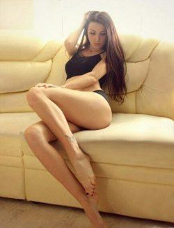 Девушка из Нижнего Тагила, хочу секса. Отдамся мужчине полностью