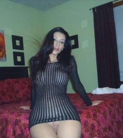 Развратная девушка, познакомлюсь с мужчиной для секса в Нижнем Тагиле